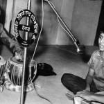 Pt. Satyasheel Deshpande at Age 11
